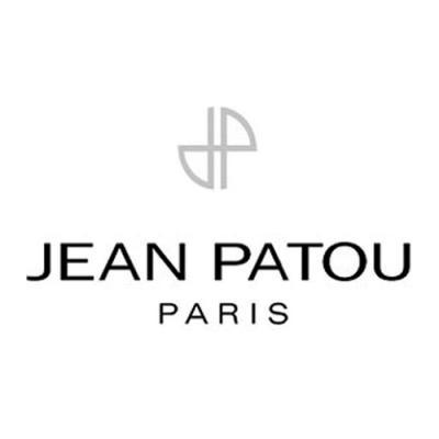 Couturier Jean Patou