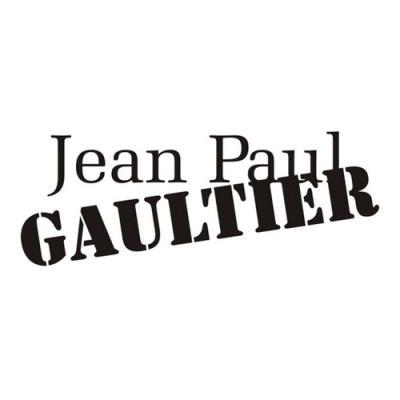 Couturier Jean-Paul Gaultier