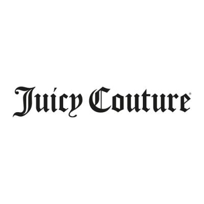 Couturier Juicy Couture
