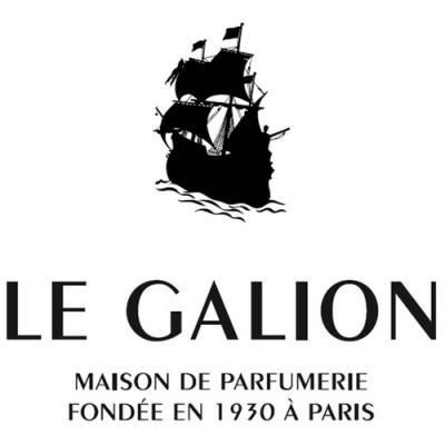 Parfumeur Le Galion