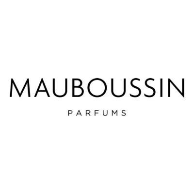 Joaillier Mauboussin