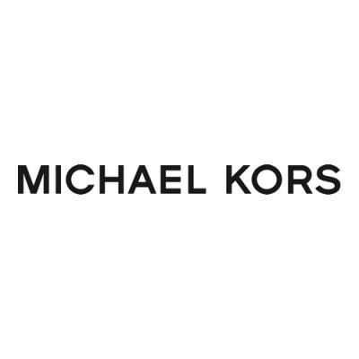 Couturier Michael Kors