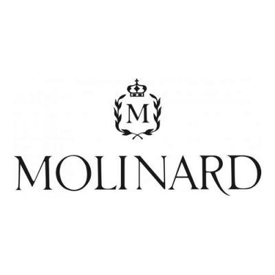 Parfumeur Molinard