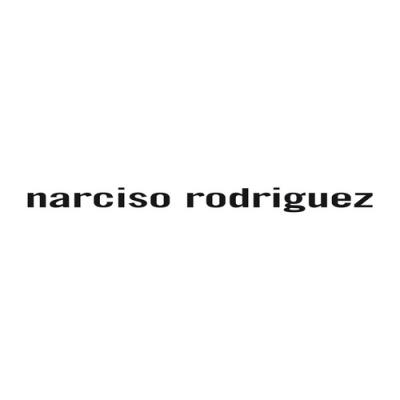 Couturier Narciso Rodriguez