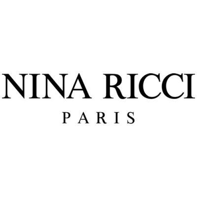 Couturier Nina Ricci