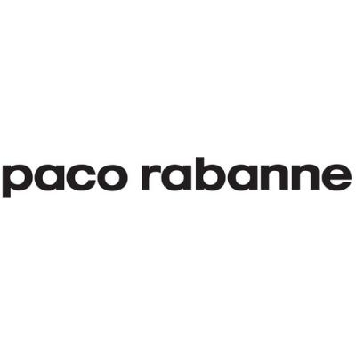 Couturier Paco Rabanne
