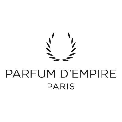 Parfumeur Parfum d'Empire
