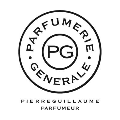 Parfumeur Parfumerie Générale