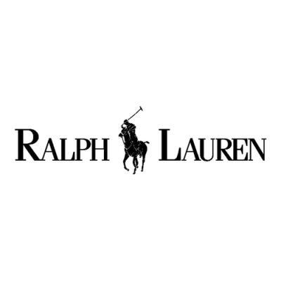 Couturier Ralph Lauren