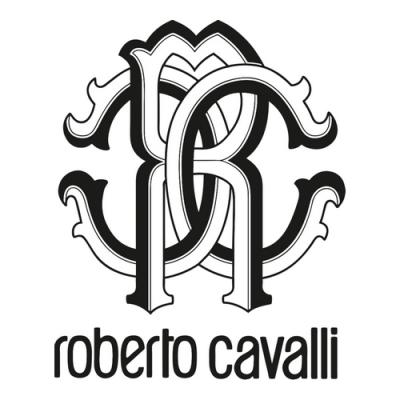 Couturier Roberto Cavalli