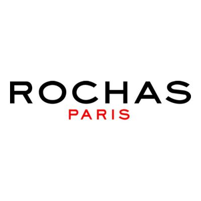 Couturier Rochas