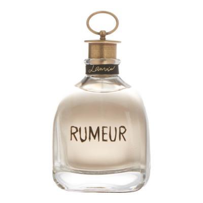 Eau de parfum Rumeur Lanvin Lanvin