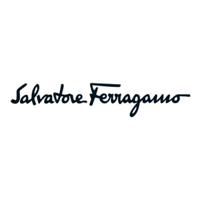 Couturier Salvatore Ferragamo