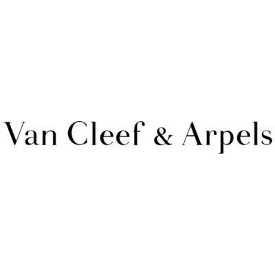 Joaillier Van Cleef & Arpels