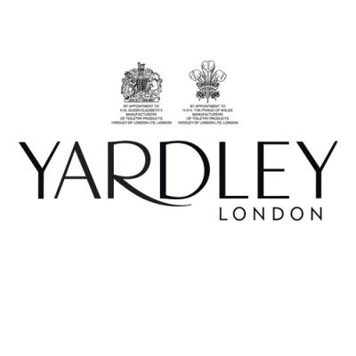 Parfumeur YARDLEY