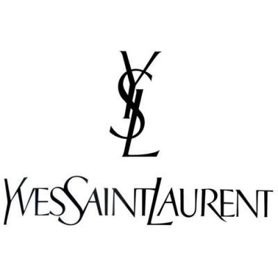 Couturier Yves Saint Laurent