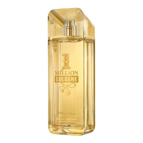 Eau de toilette 1 Million Cologne Paco Rabanne