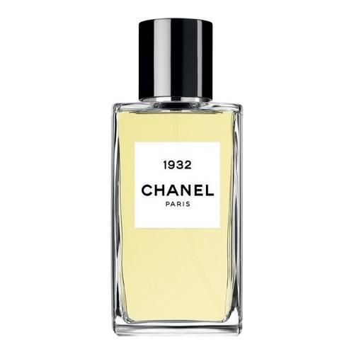 Eau de parfum 1932 Chanel