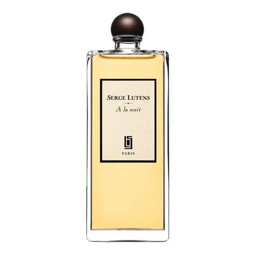 Eau de parfum A la Nuit Serge Lutens