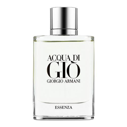 Eau de parfum Acqua Di Gio Essenza Armani