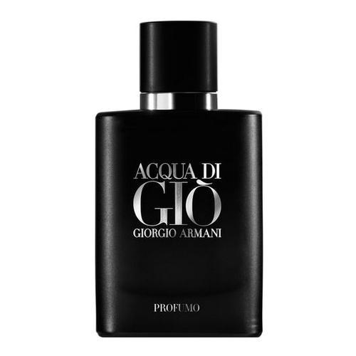 Eau de parfum Acqua Di Gio Profumo Armani