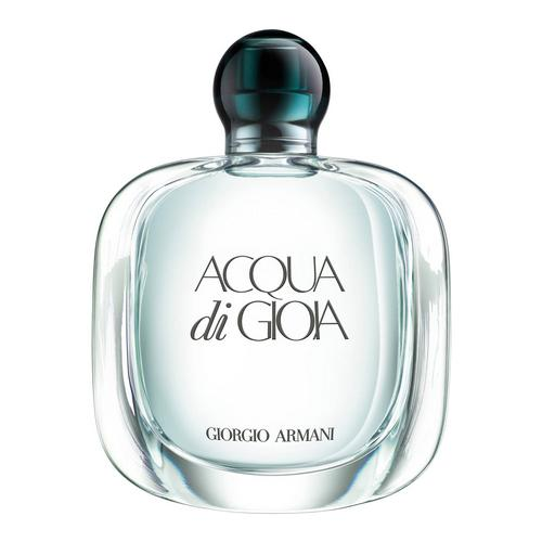 Eau De Parfum Di ArmaniFleurieOlfastory Acqua Gioia CxBerdo