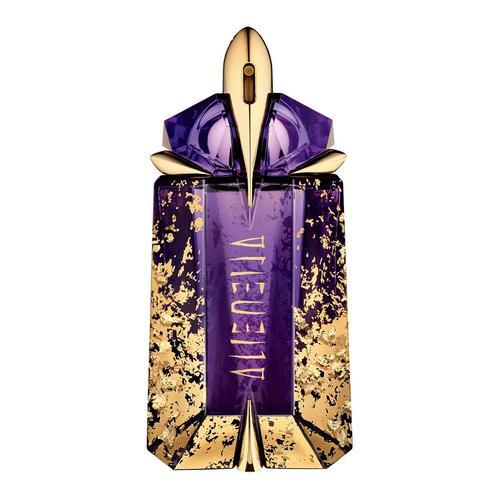 Eau de parfum Alien Divine Ornamentation Thierry Mugler