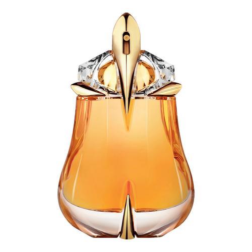Eau de parfum Alien Essence Absolue Thierry Mugler