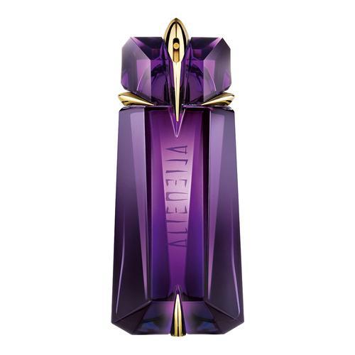 Eau de parfum Alien Thierry Mugler