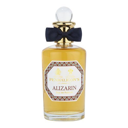 Eau de parfum Alizarin Penhaligon's