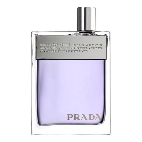 Pour HommeComposition Parfum Amber PradaOlfastory FKJ3lT1c