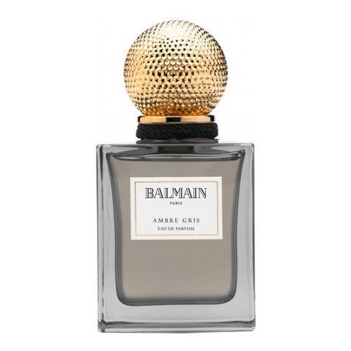 FemmeOlfastory Ambre Pour ParfumMusqué Gris Gris Ambre 0OwNnvm8