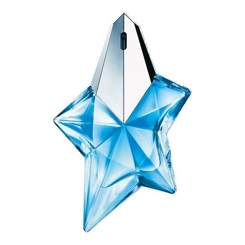 Eau de toilette Angel Fruity Fair Thierry Mugler