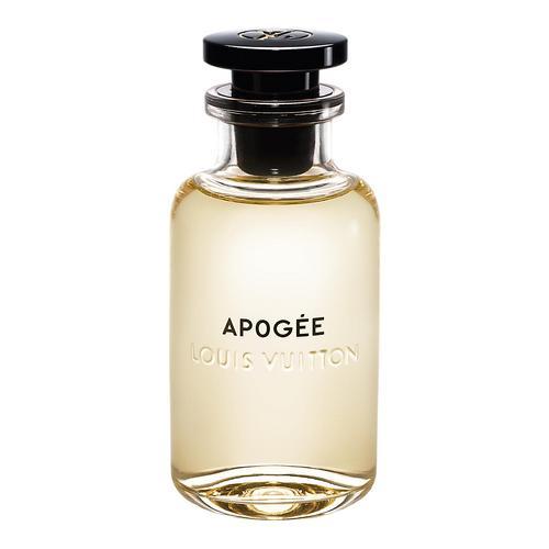 Eau de parfum Apogée Louis Vuitton