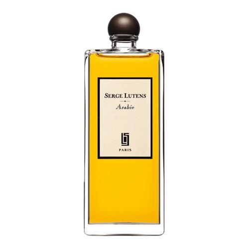 Eau de parfum Arabie Serge Lutens