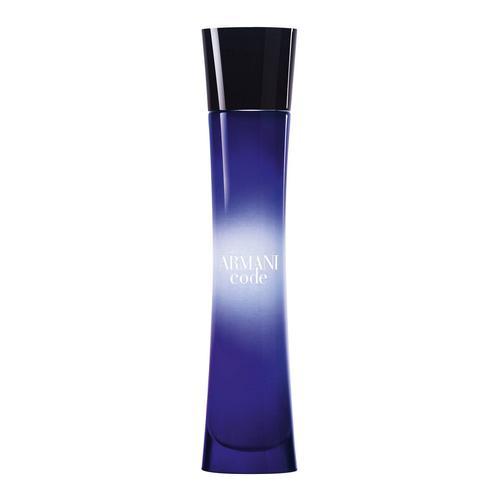 Eau de parfum Armani Code Femme Armani