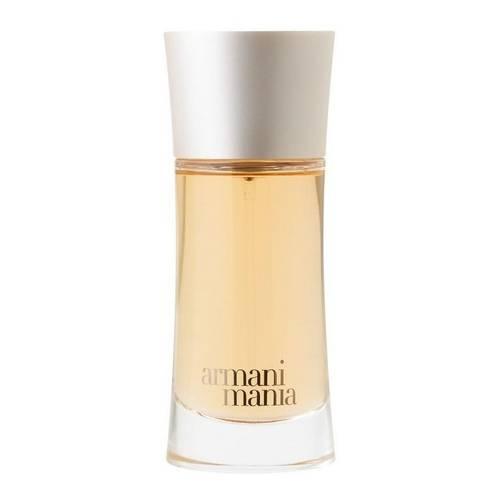 Eau de parfum Armani Mania Femme Armani