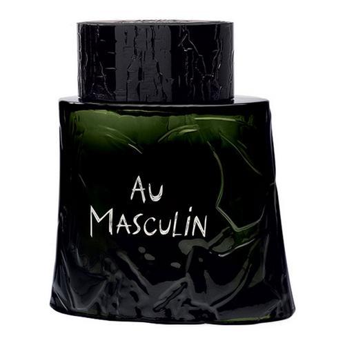 Eau de parfum Au Masculin Intense Lolita Lempicka