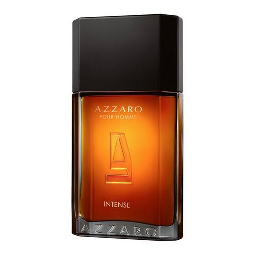 Eau de parfum Azzaro pour Homme Intense Azzaro