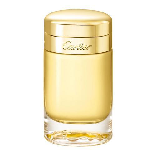Eau de parfum Baiser Volé Essence de Parfum Cartier