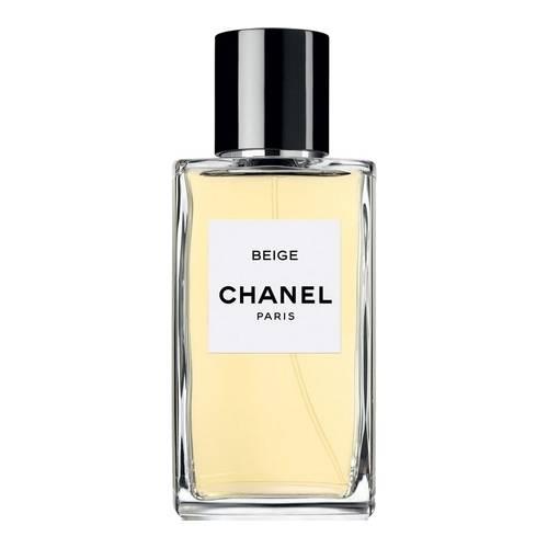 Eau de parfum Beige Chanel