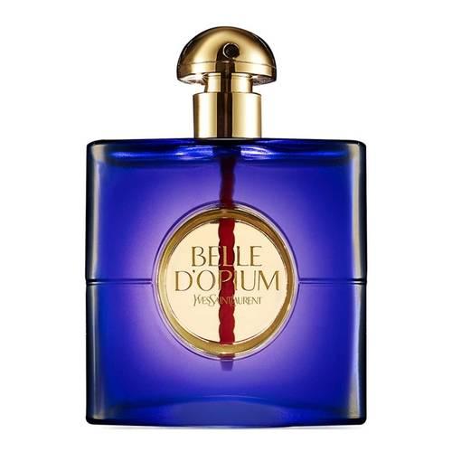Eau Yves Saint Belle Parfum LaurentOrientale De D'opium xeEQCBrdoW