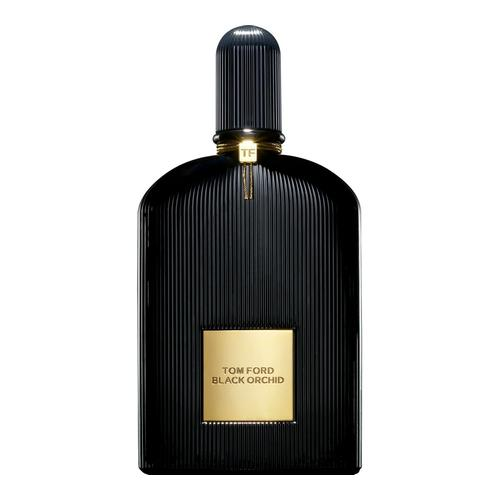 Eau de parfum Black Orchid Tom Ford