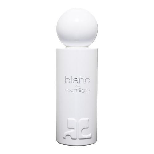 Eau de parfum Blanc de Courrèges Courrèges