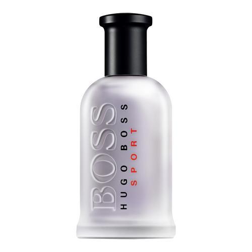 Eau de toilette Boss Bottled Sport Hugo Boss