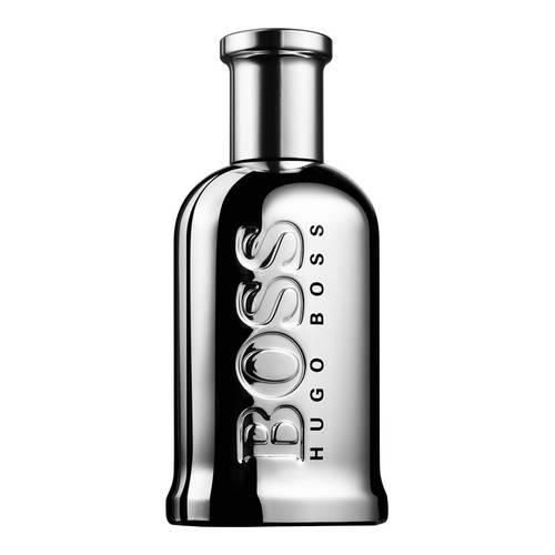 Eau de toilette Boss Bottled United Hugo Boss