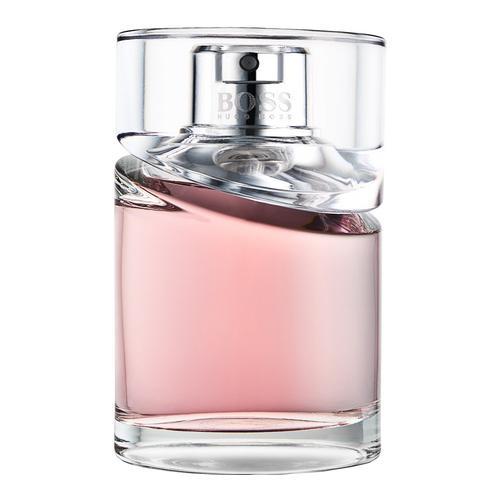 Eau de parfum Boss Femme Hugo Boss
