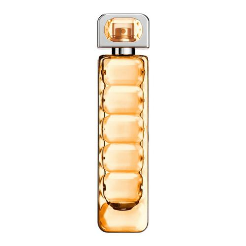 Eau de toilette Boss Orange Hugo Boss