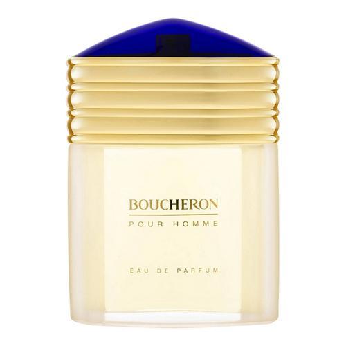 Eau de parfum Boucheron pour Homme Boucheron