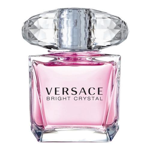 VersaceOlfastory Parfum Bright Parfum VersaceOlfastory Bright CrystalComposition Bright CrystalComposition F1uJTlcK53